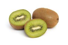 Free Kiwi Fruits Royalty Free Stock Images - 13533329