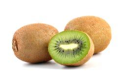 Free Kiwi Fruits Royalty Free Stock Photo - 28655455