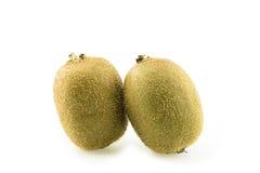 Kiwi Fruits Foto de archivo libre de regalías