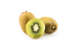 Kiwi Fruits Foto de archivo