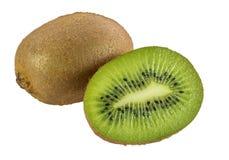 Kiwi Fruits Foto de Stock Royalty Free