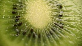 Kiwi Fruits stock footage