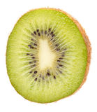 Kiwi isolated Stock Photos