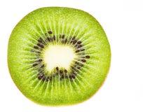 Kiwi lokalisiert Stockbilder