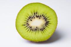 Kiwi medio Foto de archivo