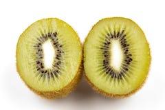 Kiwi owoc Zdjęcie Stock