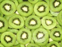 Kiwi owoc Obrazy Stock