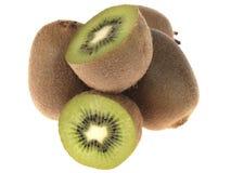 Kiwi Owoc Zdjęcia Royalty Free