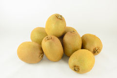 Kiwi owoc Obrazy Royalty Free