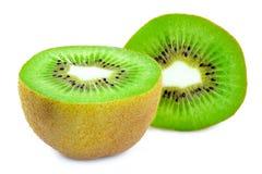 Kiwi owoc Fotografia Royalty Free