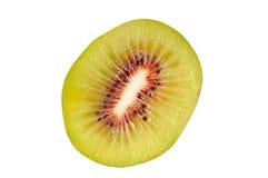 Kiwi pourpré Images stock