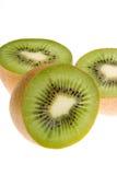 kiwi s Royaltyfri Fotografi