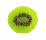 kiwi sec image stock