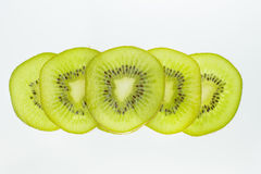 Kiwi. Royalty Free Stock Images