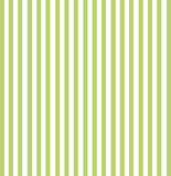 Kiwi Stripes Stock Image