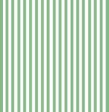 Kiwi Stripes Royalty Free Stock Image