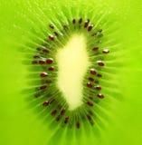 Kiwi texture Stock Photos