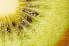 Kiwi texture Stock Images