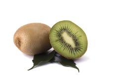 Kiwi w sekci zdjęcia royalty free