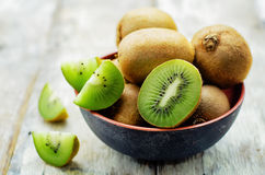 Kiwi Royalty Free Stock Images
