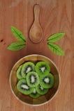 Kiwi Royalty Free Stock Image