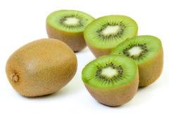Kiwifrucht Stockfoto