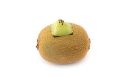 Kiwifrucht Stockbilder