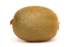 Kiwifrucht Stockfotografie