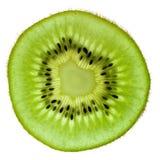 Kiwifrucht Stockfotos