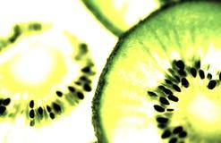 kiwifruit Στοκ φωτογραφία με δικαίωμα ελεύθερης χρήσης