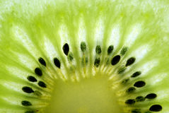 Kiwifruit Royalty Free Stock Photos