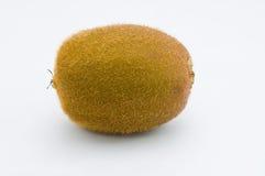 Kiwifruit Zdjęcia Royalty Free