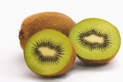 Kiwifruit Stock Photography
