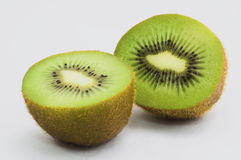 Kiwifruit Stock Images
