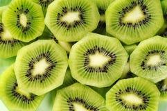Kiwifruit. Stock Images
