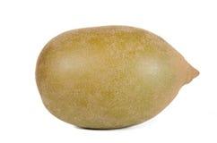 Kiwifruit fotografia stock