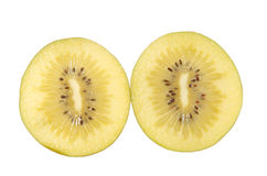 Kiwifruit Royalty Free Stock Photography