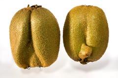 Kiwifruit stockfoto