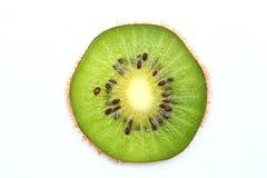 kiwifruit Fotografia Royalty Free