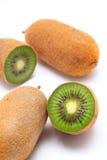 kiwifruit Zdjęcie Royalty Free