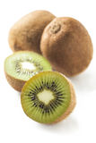 Kiwifruit Stockfotografie