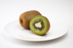 Kiwifruit Royalty Free Stock Images
