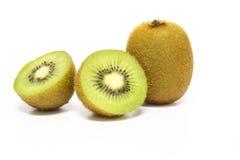 Kiwifruit Foto de Stock