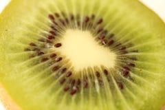 Kiwifruit Fotografering för Bildbyråer