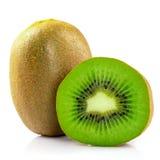 Kiwifruit Royalty-vrije Stock Afbeeldingen