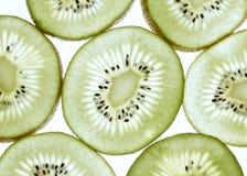 Kiwifruit  Royalty-vrije Stock Foto's