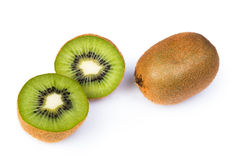 kiwifruit Fotos de Stock