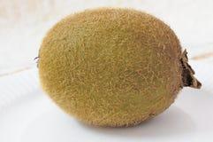 kiwifruit Zdjęcia Stock