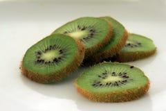 kiwifruit Photos libres de droits