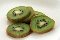 kiwifruit Стоковые Фото
